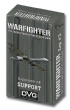 Warfighter Modern: Support